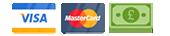 brownsheatingservice-cards-v2