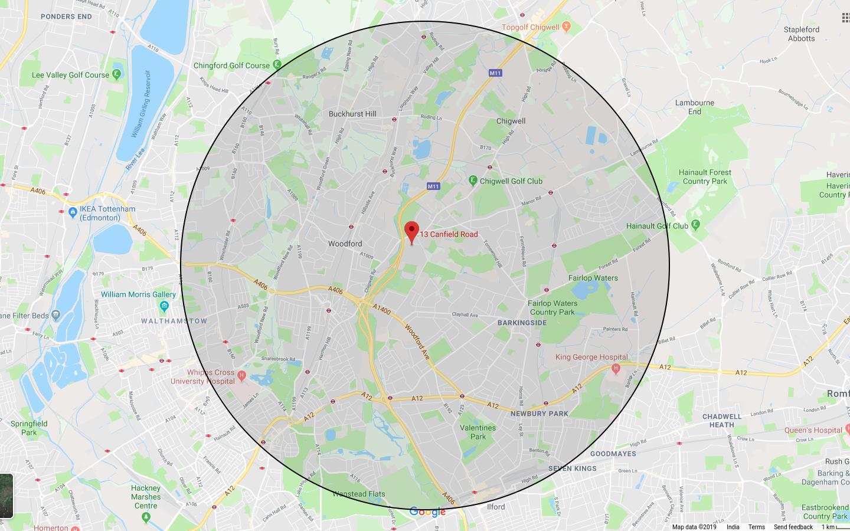 brownsheatingservice-map